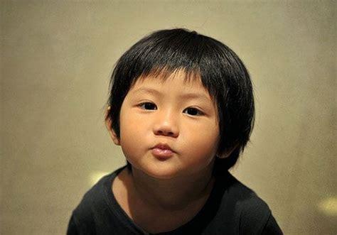 Japanese Little Boy Haircuts | japanese boy haircut a pinterest boy haircuts