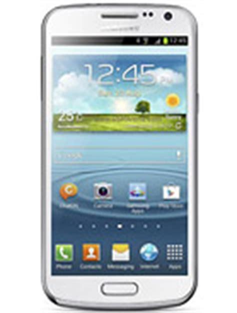 Samsung Galaxy Vv Resmi samsung galaxy premier i9260 phone specifications