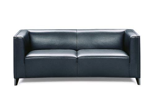 wittmann sofa ducale sofa by wittmann design paolo piva