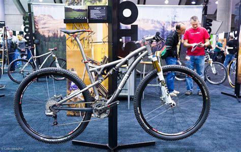 Handcrafted Bikes - 2012 american handmade bicycle show pinkbike