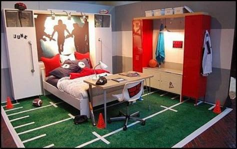 decorating boys bedroom ideas today s every