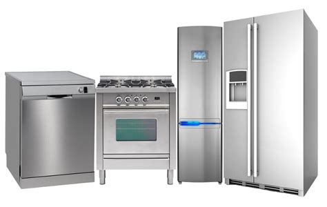 coastal kitchen brunswick ga coastal appliance appliance sales and repairs