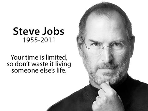 life of steve jobs documentary steve jobs quotes quotesgram