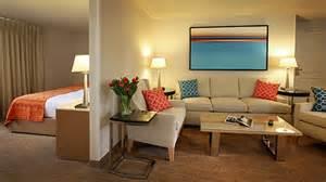 tropicana casino amp resort atlantic city suites 1 bedroom suite atlantic palace suites