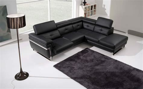 egoitaliano divani divano carl egoitaliano