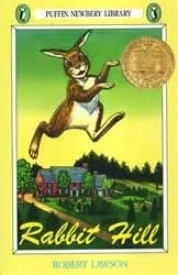 arrival exodus books rabbit hill exodus books