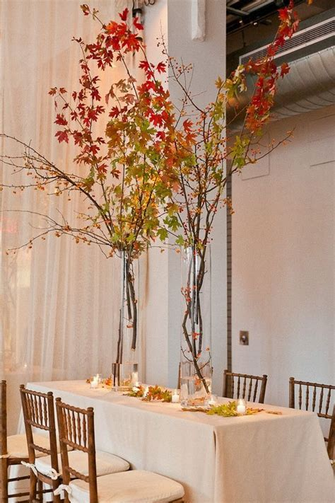 hottest fall centerpiece ideas for the 2013 fall season