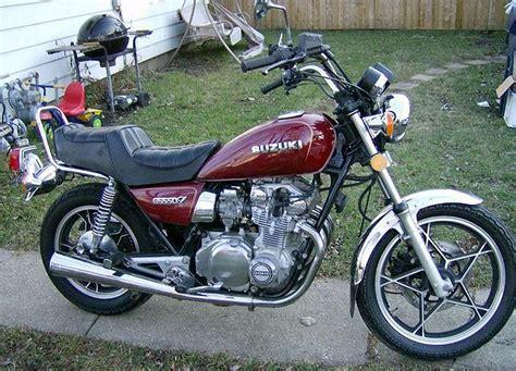 1983 Suzuki Gs550l Index Of Images Thumb 1 1d 1982 Suzuki Gs550l Maroon 459