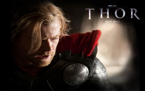 thor film photos hollywood talkies thor movie official trailer hd