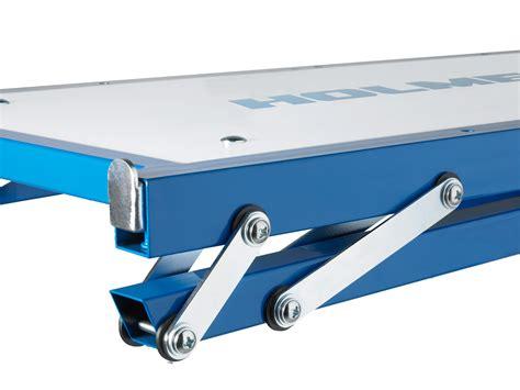 nordic ski wax bench nordic ski waxing bench 28 images nordic ski wax bench