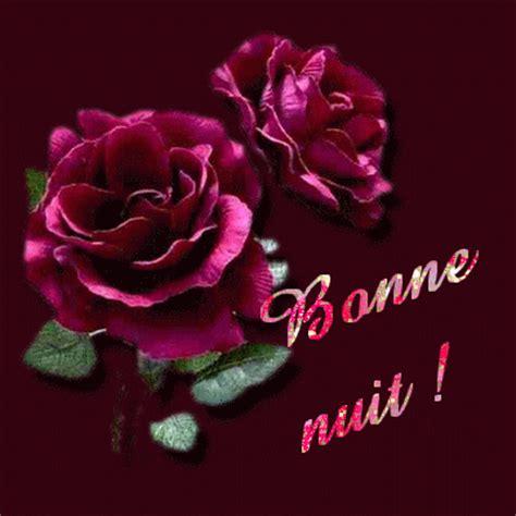 Pour Femme Ma Vie Jour Nuit Original Unbox bonne nuit message c est moi photos club