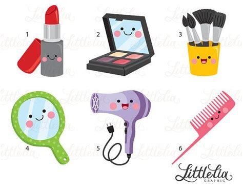 imagenes de maquillaje kawaii 17 mejores ideas sobre maquillaje kawaii en pinterest