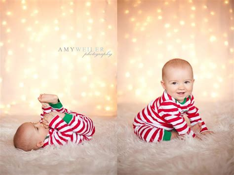 6 month christmas photos best 25 photo shoot ideas on baby pictures baby