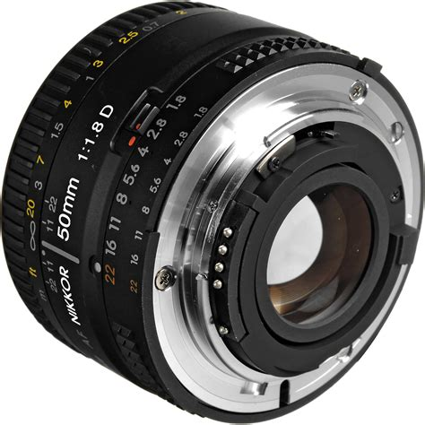 nikon all nikon s best all purpose lenses