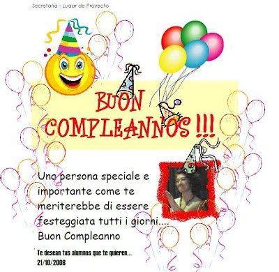 imagenes feliz cumpleaños en italiano 412 mejores im 225 genes sobre materials en pinterest
