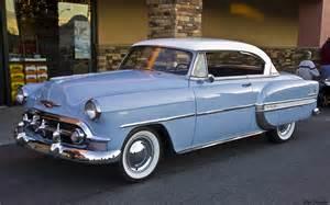 wardsauto flashback april 2013 archival automotive