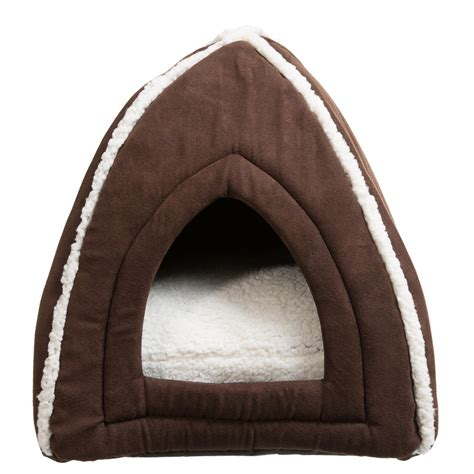 cat igloo bed cat igloo cats cat bed pets pet bed