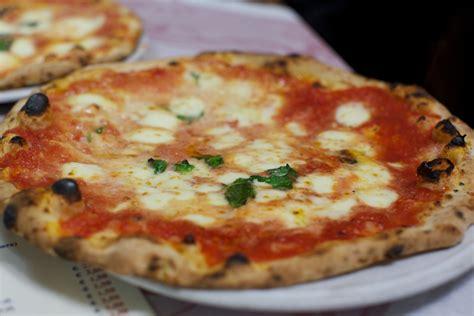 fior di pizza napoli verace pizza shootout napoli mangiabeve