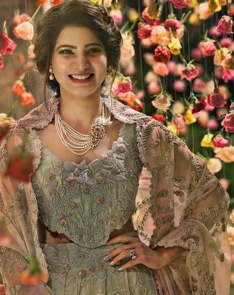 actress samantha wedding video samantha and naga chaitanya wedding reception photos