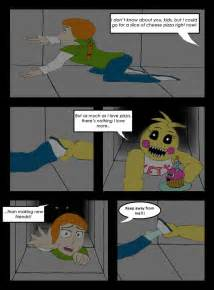Fnaf sop chapter 1 page 12 by silyabeeodess on deviantart