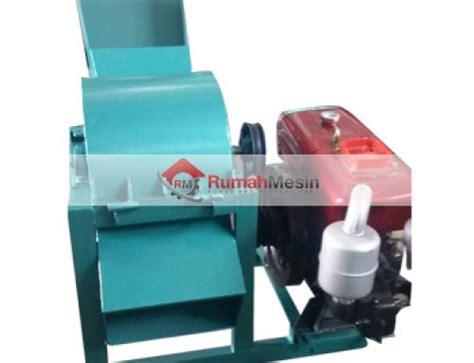 Mesin Pencacah Rumput Multifungsi mesin parut kelapa alat pemarut kelapa terbaru 2018