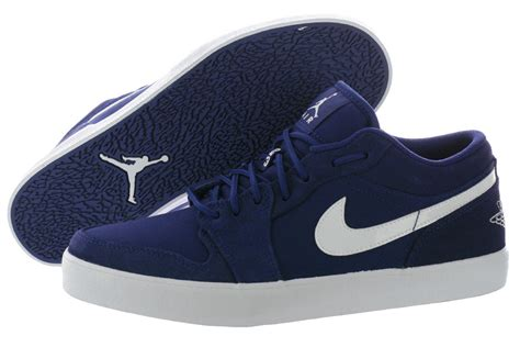 shoes for nike casual shoes for