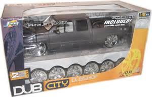 2104 chevy impala autos weblog