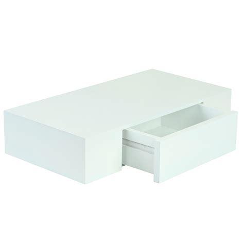 estantes con cajones estante de pared recto caj 211 n ref 14647451 leroy merlin
