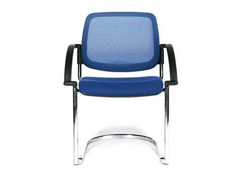 stuhl 30er topstar open chair 30
