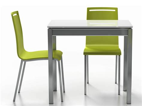 sedie ikea cucina tavolo cucina ikea il colore bianco e i due colori sedia