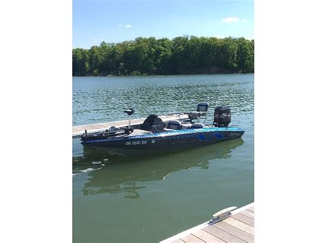 nitro boats problems nitro 180 nitro boats for sale