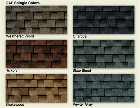 roofing shingles colors color of roof shingles viral infections articles