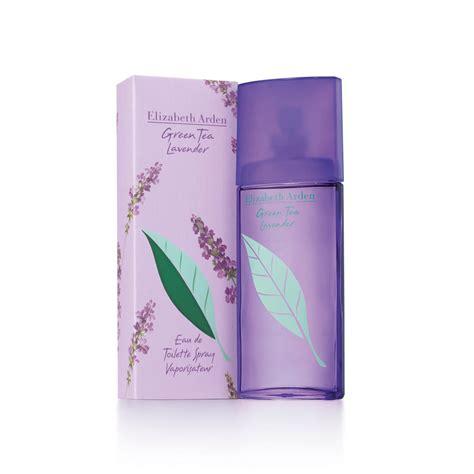 Parfum Original Elizabeth Arden Green Tea Lavender elizabeth arden green tea lavender rustan s the source elite brands in the