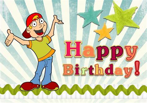 Happy Birthday Card Mba by Best 15 Happy Birthday Cards For 1birthday