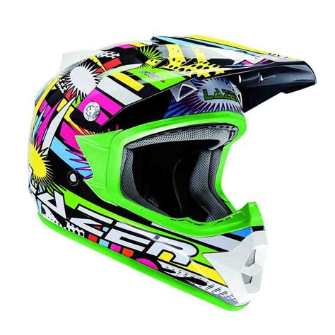 best youth motocross helmet 11 best 2014 arai helmets images on arai