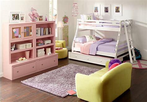 bunk bed girl bedroom ideas children room ideas