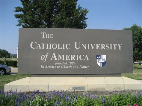 Catholic Mba by Can We Mixed Up Faith And Finance In To Mbas Catholic