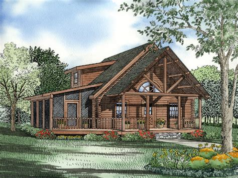 log cabin home plans small log cabin house plans log cabin house plans search