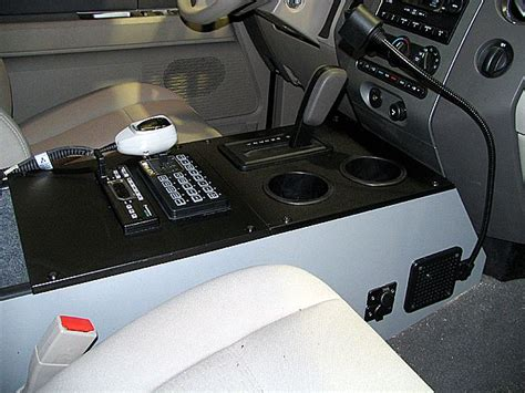 jeep custom console 26 best center console ideas images on pinterest truck