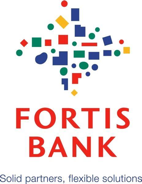 fortis bank fortis bank 0 free vector in encapsulated postscript eps