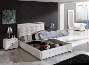 White Contemporary Bedroom Sets Modern And Beautiful White Bedroom Furniture Bedroom Furniture Reviews