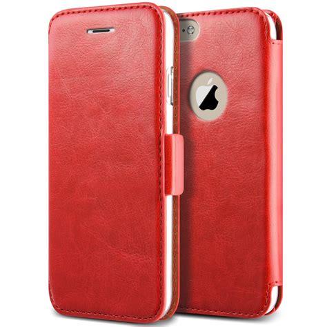 B1 Iphone 6 Plus 2 In 1 Premium 3d Glass Re Kode Dg1 1 iphone 6 wallet cases roundup macrumors forums