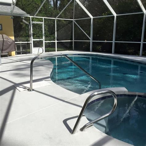 1000 images about palm coast pool builder on pinterest