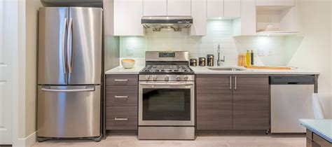 kitchen appliance service appliance repair castle rock appliance repair parker