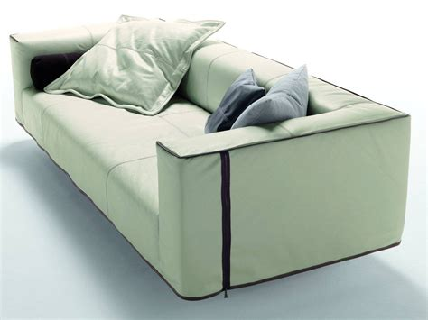 sofa with removable covers unique modern sofa removable covers sectional sofas
