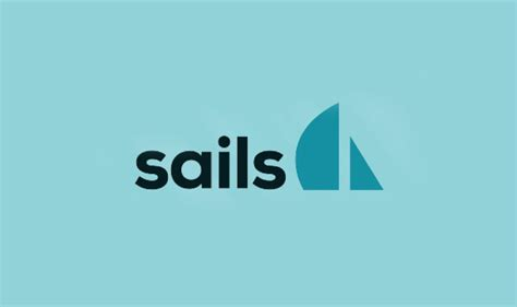 sails js layout javascript getting starting with sails js framework show wp