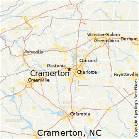 houses for rent in cramerton nc best places to live in cramerton north carolina