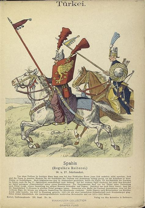 sipahi otomano sipahi or cavalry soldier ottoman ottoman empire
