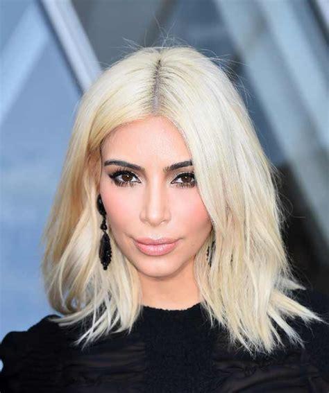platnim blonde hair after 50 cara delevingne goes blonde 5 things to consider before