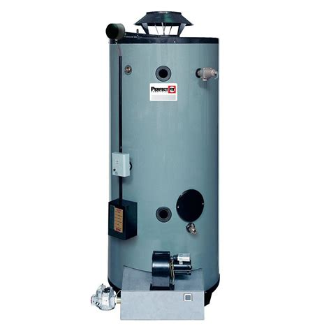 Water Heater Gas Jakarta pics for gt tankless gas water heater